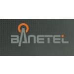 BANETEL s.r.o. – logo společnosti