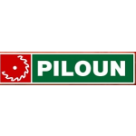 PILOUN spol. s r.o. - e-shop – logo společnosti