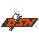 DSN, s.r.o. – logo společnosti