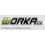 WORKA SHOP, s.r.o. - e-shop – logo společnosti