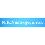 N. K. Nástroje, s.r.o. – logo společnosti