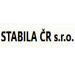 STABILA ČR, s.r.o. – logo společnosti