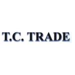 T.C. Trade, spol. s r.o. – logo společnosti