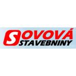Sovová Dagmar - stavebniny – logo společnosti