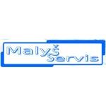 Čerpadla Kugler - Malyš servis – logo společnosti