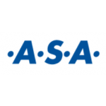 .A.S.A. EKO Znojmo, s.r.o. – logo společnosti