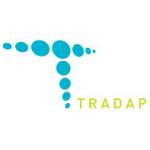 TRADAP, s.r.o.- Vývoz jímek, žumpy a septiků – logo společnosti