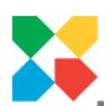 Centrum technických služeb Kuřim, s.r.o. – logo společnosti