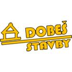DOBEŠ-STAVBY s.r.o. – logo společnosti