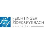 Feichtinger Žídek advokáti, s.r.o. – logo společnosti