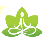 BARKLINE DE TOLYA, s.r.o. – logo společnosti