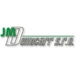 JM Demicarr, s.r.o. – logo společnosti