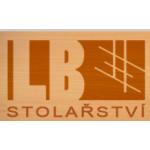 LB Stolařství – logo společnosti