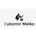 Melko Ľubomír – logo společnosti