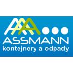 ASSMANN & SYN odpady, s.r.o. – logo společnosti