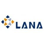 Czech LANA, s.r.o. – logo společnosti
