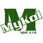 Mykol, spol. s r.o. – logo společnosti
