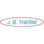 J.B.THERM CZ – logo společnosti