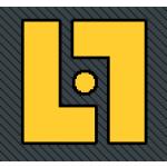 SD FEROTECH, s.r.o. – logo společnosti