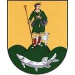 Obecní úřad Pernštejn – logo společnosti