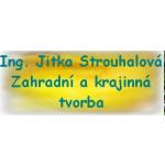 Strouhalová Jitka, Ing. – logo společnosti