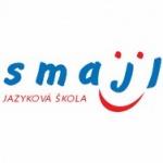 Smajl, s.r.o. - překladatelské služby – logo společnosti