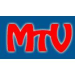 Moraviatisk Vyškov, spol. s r.o. – logo společnosti