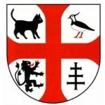 Obecní úřad Šakvice – logo společnosti