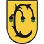 Městský úřad Lanžhot – logo společnosti