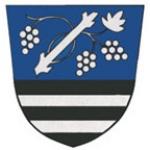 Obecní úřad Dolní Bojanovice – logo společnosti