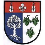 Obecní úřad Svatobořice-Mistřín – logo společnosti