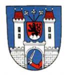 Městský úřad Bzenec – logo společnosti