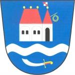 Obecní úřad Velká nad Veličkou – logo společnosti