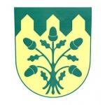 Obecní úřad Mikulčice – logo společnosti