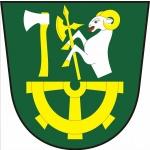 Obecní úřad Nová Lhota – logo společnosti