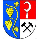 Obecní úřad Šardice – logo společnosti
