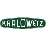 Kralowetz ČR, s.r.o. – logo společnosti