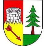 Obec Studnice - sběrný dvůr – logo společnosti