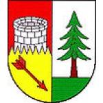 Obecní úřad Studnice (okres Vyškov) – logo společnosti