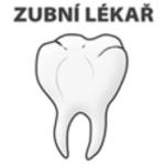 MUDr. Libor Louda - Praktický zubní lékař – logo společnosti