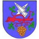 Obec Hodějice - sběrný dvůr – logo společnosti