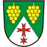 Obecní úřad Hodonice (okres Znojmo) – logo společnosti