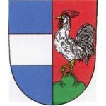 Úřad městyse Višňové – logo společnosti