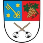 Úřad městyse Mikulovice – logo společnosti