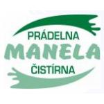 Branč Pavel- Čištění peří – logo společnosti