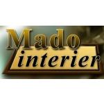Mado interier s.r.o. – logo společnosti