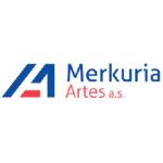 MERKURIA - ARTES a.s. – logo společnosti