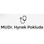 MUDr. Hynek Pokluda - Interní ordinace – logo společnosti