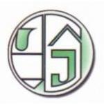 JABET s.r.o. – logo společnosti