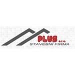 STAVEBNÍ FIRMA PLUS s.r.o. – logo společnosti